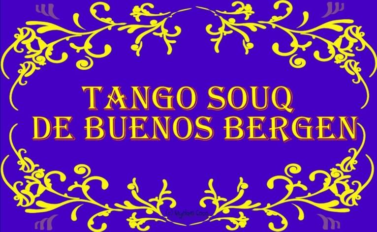 Tango Souq